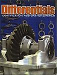 differentials01.jpg