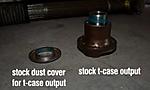 dustcovertcase.jpg