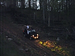 first_hill_climb_6.jpg
