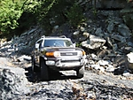 fj_in_quarry_resized.JPG