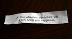 fortune_001.jpg