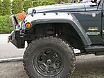 front-wheel.jpg