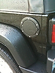 fuel-door.jpg