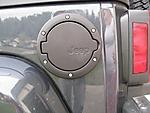 gas_door_2.JPG