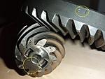 gears_026.JPG