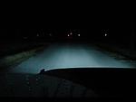 headlights3.JPG