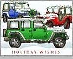 holiday_wishes_avitar.jpg