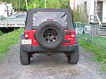 jeep-35s-00005.jpg