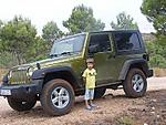 jeep-ariel.JPG