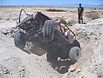 jeep-pics-087.jpg