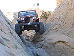 jeep-pics-201.jpg