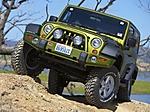 jeep-wrangler-jk.jpg