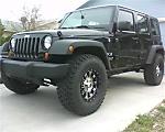 jeep.jpeg