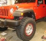 jeep011.jpg