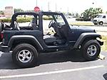 jeep03.jpg
