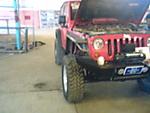 jeep05_003.jpg