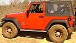 jeep104.jpg