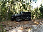 jeep107.jpg