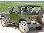 jeep10small.jpg