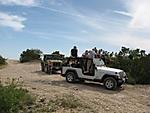 jeep12small.jpg