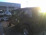 jeep135.jpg