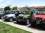 jeep13small.jpg