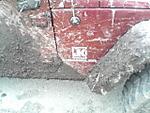 jeep144.jpg