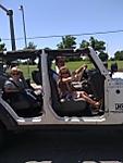 jeep179.jpg