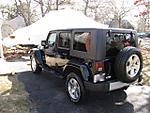 jeep182.jpg