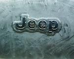 jeep183.jpg