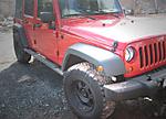 jeep1_1.jpg