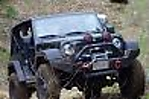 jeep201.JPG