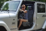 jeep214.jpg