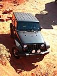 jeep224.jpg