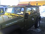 jeep228.jpg