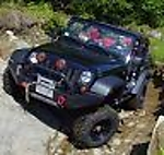 jeep266.JPG