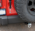 jeep2_2.jpg