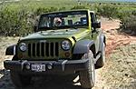 jeep2small1.jpg