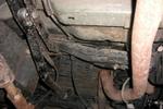 jeep39_010.jpg