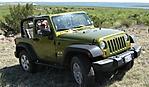 jeep3small.jpg