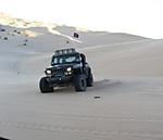 jeep420.jpg