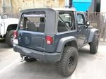 jeep46.jpg