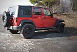 jeep4_4.jpg