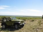 jeep4small.jpg