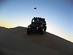jeep510.jpg