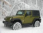 jeep517.jpg