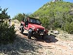 jeep5small.jpg