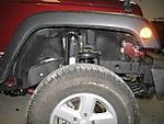jeep614.jpg