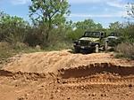 jeep6small.jpg