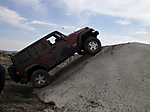 jeep712.jpg